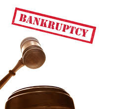 Sell Your Bay Area House While in Bankruptcy