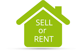 Should I Rent My Bay Area House or Sell It?