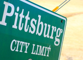 Sell Your House Fast in Pittsburg, CA