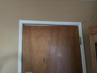 Home Foundation Repair Bay Area