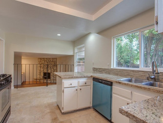 Video Tour of House After Remodel - Bay Area Home Buyer