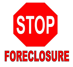 Stop Bay Area Foreclosure, Get Paid!