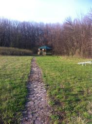 Старый хутор тропы для прогулок.JPG