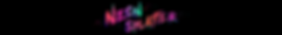 Neon Splatter banner-01.png