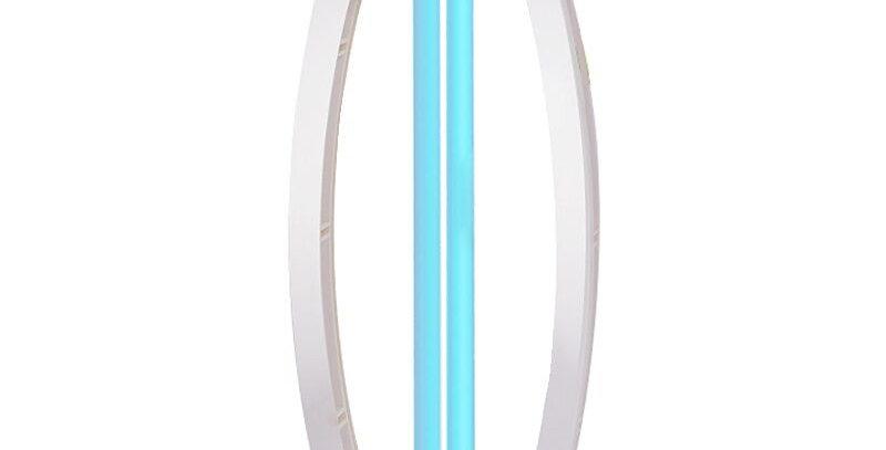 UV Disinfectant Lamp-Remote ATC