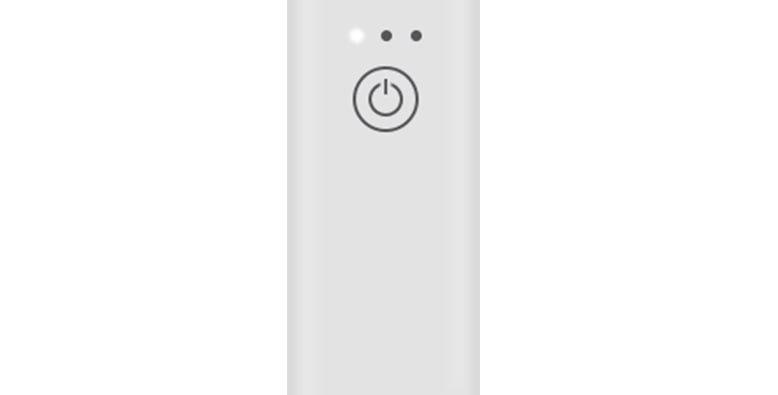 UV Light Sanitizer- ATC-UV light sanitizer-lamp-Smart Home cleaning
