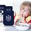 24-48-Packs-99-9-Anti-Bacterial-Hand-Sanitizer-Gel-Cleansing-Travel-Portable-No-Washing-Quick-ATC