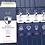 24-48-Packs-99-9-Anti-Bacterial-Hand-Sanitizer-Gel-Cleansing-Travel-Portable-No-Washing-Quick