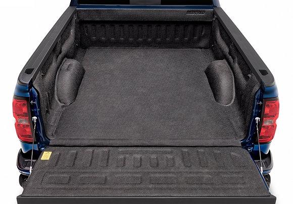 BedTred Ultra Complete Bedliner
