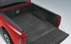 BedRug Carpet Liner