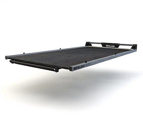 BedSlide 1000LB Capacity