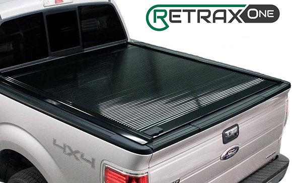 Retrax PowertraxOne Gloss