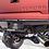 Thumbnail: Go Rhino BR20 Rear Bumper