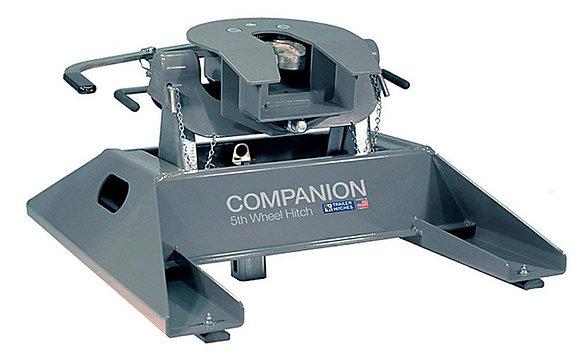 B&W Companion Fifth Wheel 20k