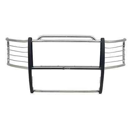 Westin Sportsman Grille Stainless
