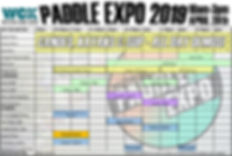 Paddle Expo 2019 Schedule_edited-2.jpg