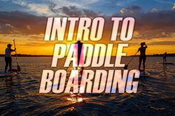 iNTRO TO PADDLEBOARDING_edited-1