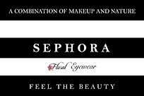 Sephora floral.png