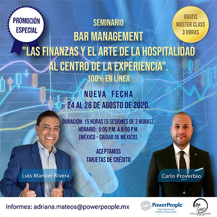 Seminarios BAR management 2-04.jpg