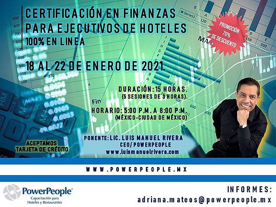 Post%20CERTIFICACIO%CC%81NEnero2021_edit