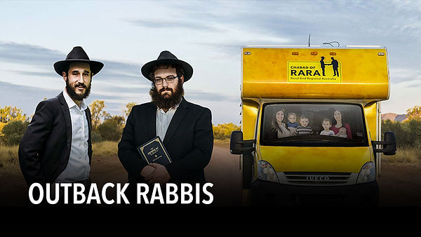 outback-rabbis_widescreen-key-art-normal