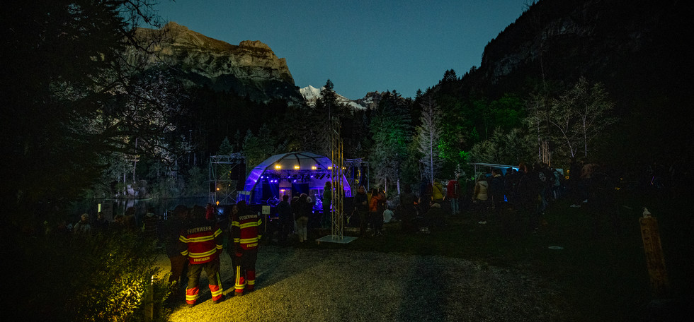 Kunz (24.9.2021 am Blausee)