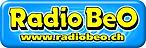 Radio_BeO_Logo_modern_rgb_800x263px.png