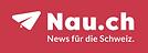 Nau_Logo_url_claim_CMYK_Horiz_Neg.png