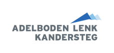 Logo_TALK_Destination_rgb.png