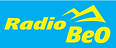 Logo_RadioBeO_blau_rechteckig_cmyk_web_n