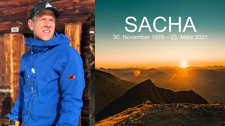 Sacha2.jpeg