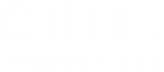 Chili Logo weiss.png