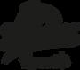 LogoBlausee_schwarz.png