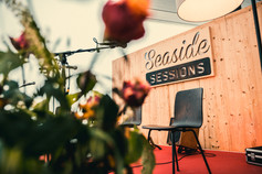 Seaside Sessions am 21. Juni 2018 auf dem Niesen