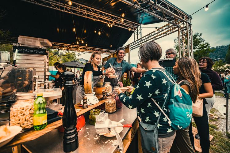 Seaside Festival 2019
