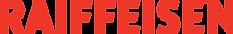 Raiffeisen_Logo_eciRGB_v2_03_2013_web.pn