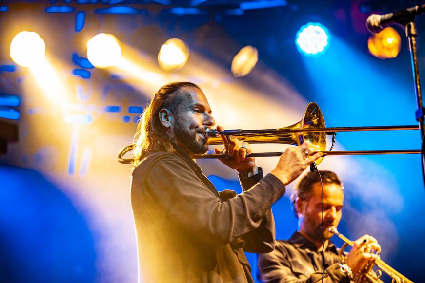 Blausee Konzerte 2020