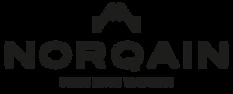 180507_Norqain_Logo_Subline_Black_web.pn