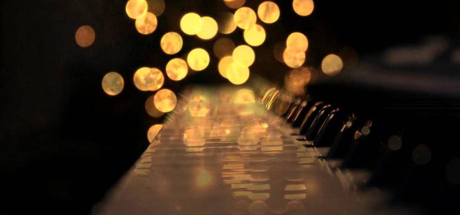 night piano 1.jpg