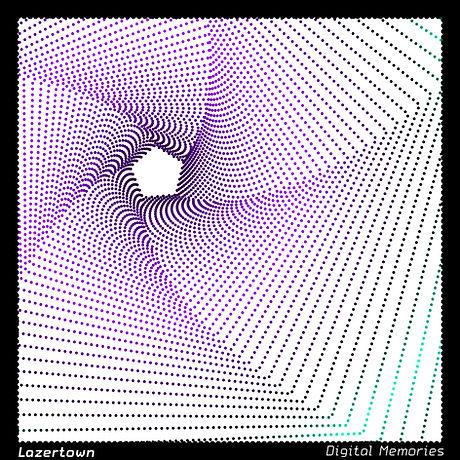 digital-memories_cover.jpg