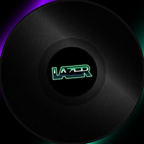 lazer-cover-vinyl.jpg