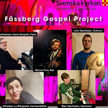 Fässberg_gospel_projekt.jpg