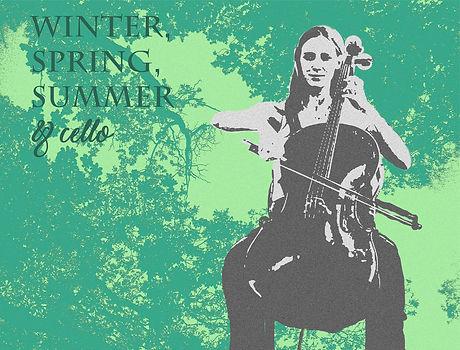 cello skiva klar mini.jpg