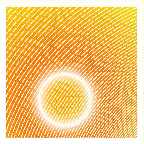 particles_sun_03.jpg