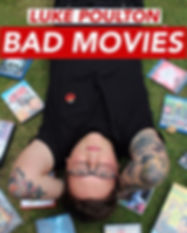 Bad%20Movies_edited.jpg