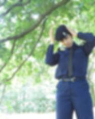Cadets8 (c) Dani Kolanis.JPG