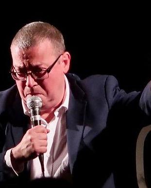 Paul Merryck Leicester 2021 - Paul Merryck.jpg