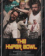 The%20Hyperbowl_edited.jpg