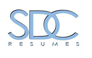 SDC Resumes Logo 2015.jpg