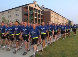 GEO_FT_Bragg_New_Barracks_lg